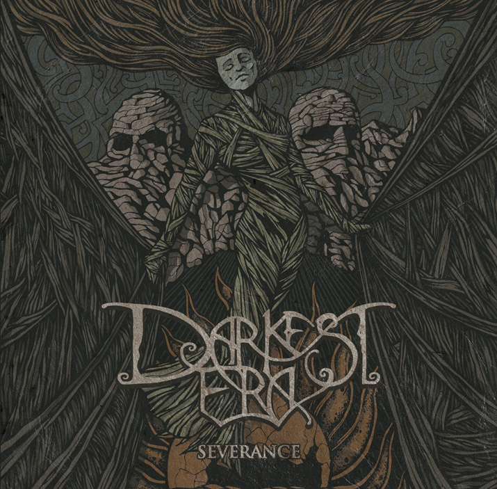 Darkest Era – Severance