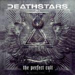 Deathstarsin uusi kappale kuunneltavissa