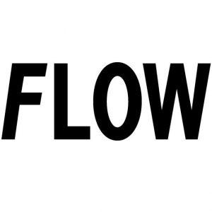 Flow Festivaaleille lisää kiinnityksiä