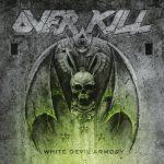 Overkill - White Devil Armony