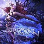 Stream of Passion julkaisi uuden albumin tiedot