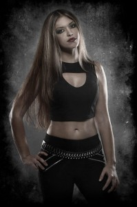 The Agonist 2014