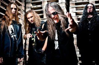 Puolan kovimmat death metal -yhtyeet Suomeen: Vader, Decapitated ja Thy Disease kolmelle keikalle toukokuussa