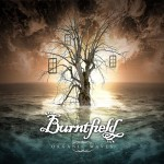 Burntfield – Organic Waves