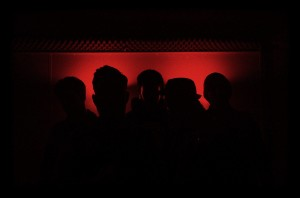 Dead And Divine vokalistilta uusi bändi
