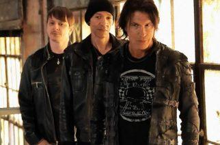 Kornin / Dokkenin jäsenten luotsaamalta KXM:lta uusi musiikkivideo tulevalta albumilta