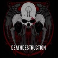 Death Destruction