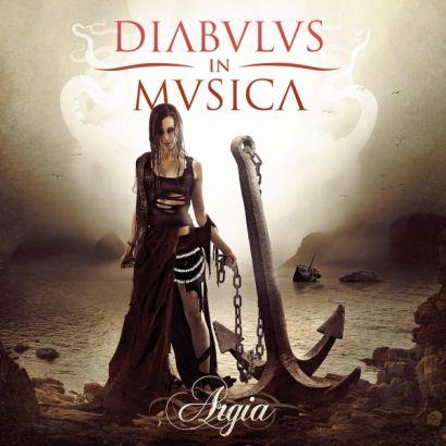 Diabulus In Musica – Argia