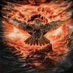 Falconerin uusi albumi kuunneltavissa