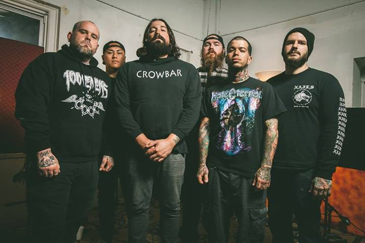 Fit For An Autopsy 2014