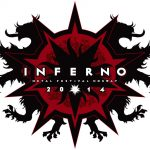 Inferno_star mekk 2014 rydd