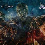 Judas Priestiltä uusi albumi heinäkuussa