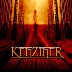 Kenziner julkaisee tulevan albuminsa toukokuussa