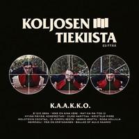 Koljosen Tiekiista – K.A.A.K.K.O.