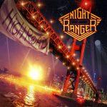 Night Rangerin uusi kappale kuunneltavissa