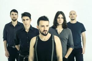 Obsidian Kingdomilta uusi musiikkivideo