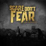 Scare Don´t Fear julkaisi uuden kappaleensa