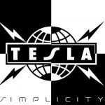 Teslan uusi kappale kuunneltavissa