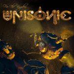 Unisonic - For the Kingdom