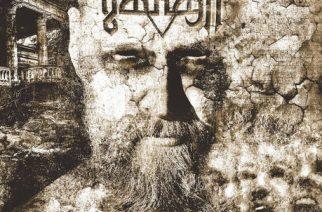 Vainaja – Kadotetut