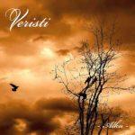 Veristi – Alku (EP)