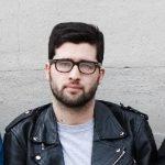 Alexisonfire vokalistilta uusi bändi