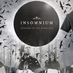 Insomnium kilpailu