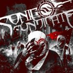 Sonic Syndicate - Self-Titled