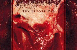 Incarnated – Try Before Die