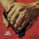Damn Seagulls albumi kuunneltavissa