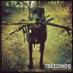 7 Seconds - Leave A Light On (2014)
