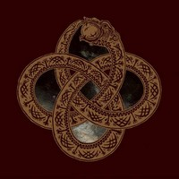 Agalloch The Serpent The Sphere 2014