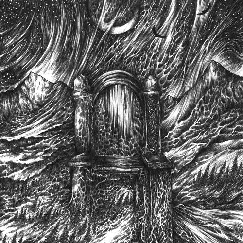 Aurvandil – Thrones