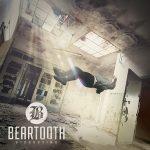 Uusi Beartooth albumi kuunneltavissa