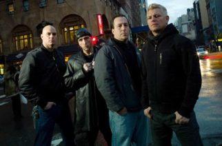 Cypress Hillin sekä Biohazardin jäseniltä uusi yhtye Powerflow