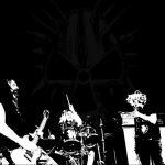 Corrosion of Conformityn uusi kappale kuunneltavissa