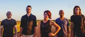 Flyleaf julkaisee tulevan albuminsa syyskuussa