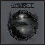 Kings Of Asgardin uusi albumi ilmestyy heinäkuussa