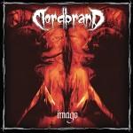 Morbrandilta uusi albumi toukokuussa