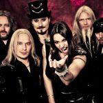 Nightwishilta uutta liveotosta katsottavissa
