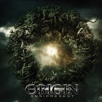 Origin Omnipresent 2014