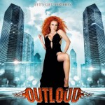 Outloud julkaisi albumin tiedot
