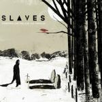 Slaves julkaisi uuden kappaleen