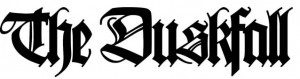 The Duskfall kiinnitetty Apostasy Recordsille