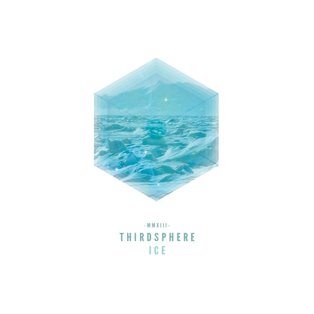 Thirdsphere – Ice