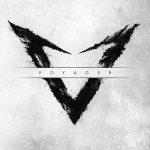 Voyagerilta uusi albumi kesäkuussa