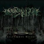 Labyrinthe - Relentless Misery (2014)