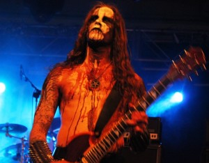 alghazanth_steelfest2014_2