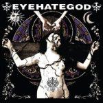 Eyehategod albumi kuunneltavissa