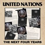 United Nations - The Next Four Years (2014)